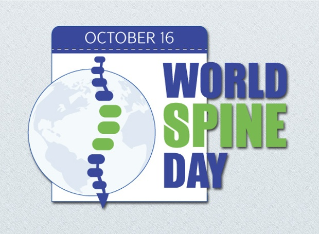 world_spine_day