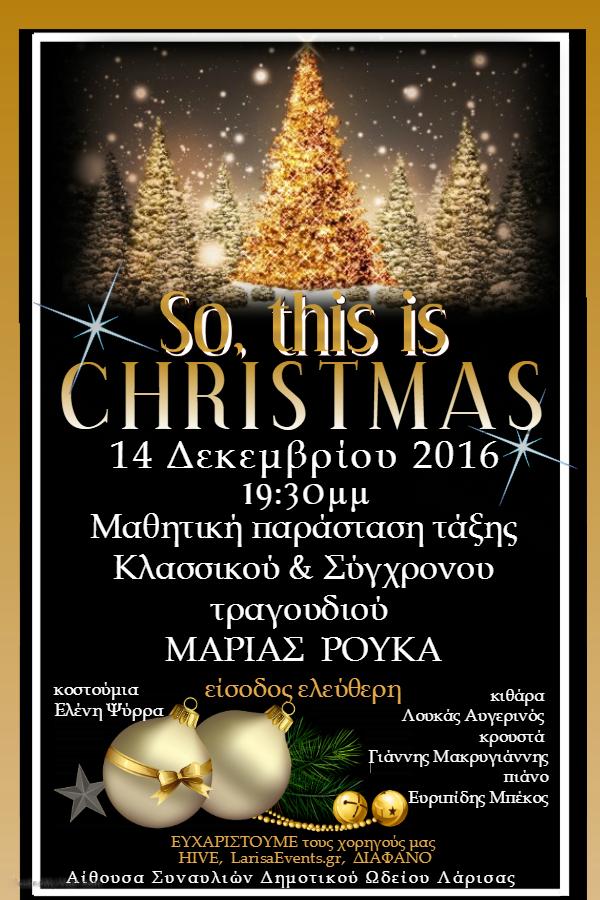 copy-of-christmas-3