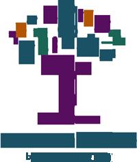 All About Voice Λογότυπο